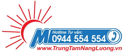 Hotline chuyên viên tư vấn bán hàng máy nước nóng năng lượng mặt trời MEGASUN