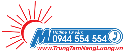 Hotline-Logo-Megasun