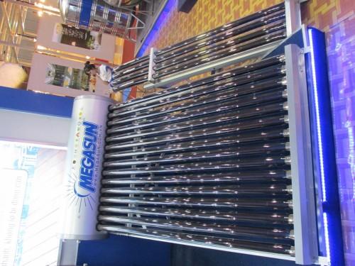 máy nước nóng, bình nước nóng lạnh, máy nước nóng năng lượng mặt trời, bồn inox cao cấp, pin năng lượng