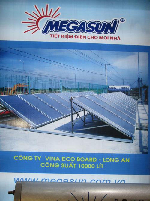Bình nước nóng, bình nước nóng lạnh, bồn nước inox cao cấp, điện năng lượng mặt trời, máy nước nóng năng lượng mặt trời ống chân không
