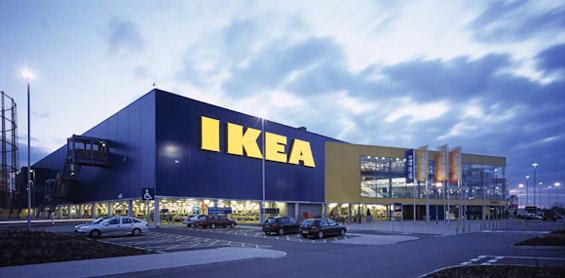 Công ty đầu tiên trên thế giới chi 1 tỷ Euro cho sản xuất sạch