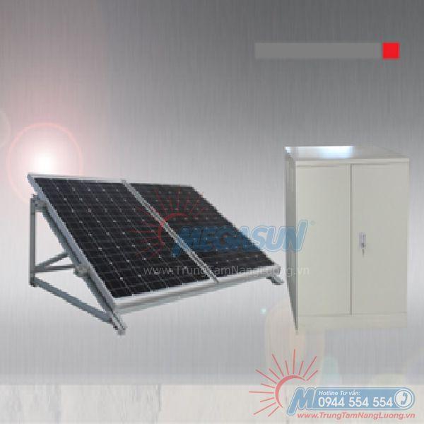Điện năng lượng mặt trời AC YOCASOL YCS-AC300W