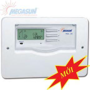 Hướng dẫn sử dụng bộ điều khiển nhiệt độ Megasun