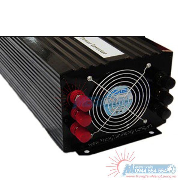 Inverter sóng sin chuẩn tần số cao YCSM-300W