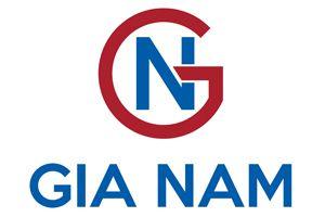 logo-cong-ty-tnhh-gia-nam