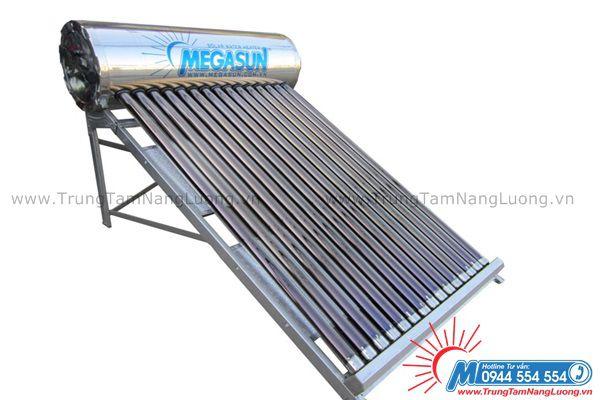 may-nuoc-nong-nang-luong-mat-troi-Megasun-KAS-SUPER-1