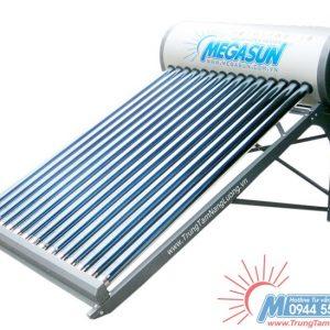 Máy nước nóng năng lượng mặt trời MEGASUN KAE