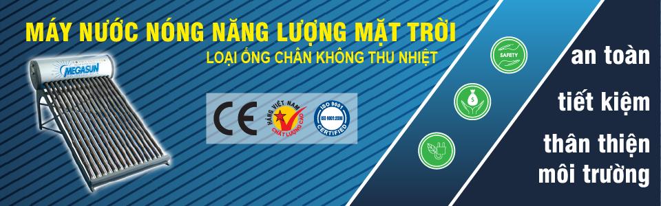 may-nuoc-nong-nang-luong-mat-troi-megasun