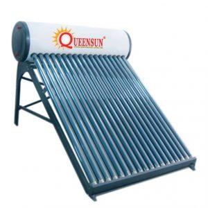 Máy Nước Nóng năng lượng mặt trời QueenSun QSE