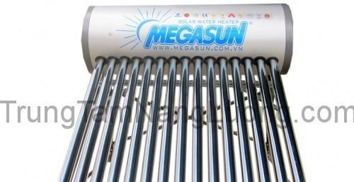 megasun-2