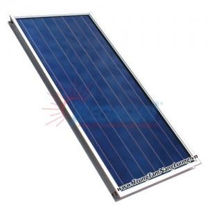Tấm phẳng thu nhiệt năng lượng mặt trời MEGASUN Model ST-2000 và ST-2500