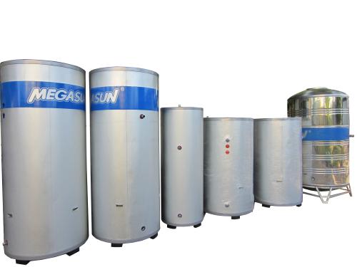 Bình nước nóng lạnh, máy nước nóng năng lượng mặt trời ống chân không, máy nước nóng năng lượng mặt trời tấm phẳng, bình nước nóng dung dịch lớn, máy nước nóng năng lượng không khí-bom nhiệt