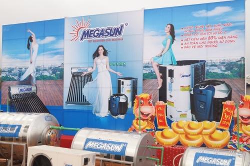 máy nước nóng năng lượng mặt trời, bồn inox cao cấp, bình nước nóng lạnh, máy nước nóng, máy tấm phẳng, máy nước nóng năng lượng, lắp đặt máy nước nóng năng lượng mặt trời