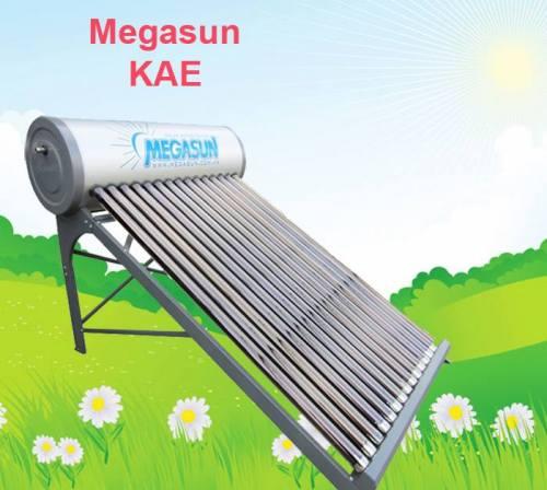 máy nước nóng năng lượng mặt trời, bồn inox cao cấp, bình nước nóng lạnh, pin năng lượng, máy tấm phẳng, bình nước nóng