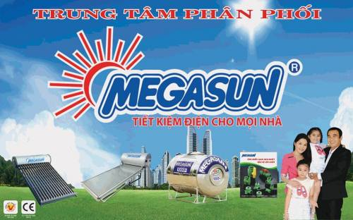 máy nước nóng năng lượng mặt trời, bồn inox cao cấp, bình nước nóng lạnh, máy nước nóng, pin năng lượng mặt trời, máy tấm phẳng