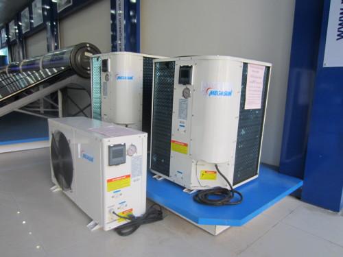 máy nước nóng năng lượng không khí, bồn inox cao cấp, bình nước nóng lạnh, máy tấm phẳng, bình nước nóng, máy năng lượng mặt trời