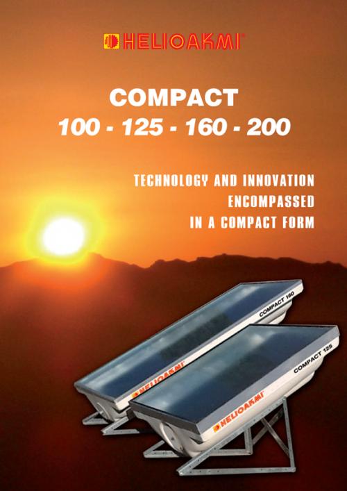 tấm phẳng thu nhiệt của megasun, máy nước nóng, bình nước nóng lạnh, bồn inox cao cấp, pin năng lượng, máy nước nóng năng lượng mặt trời