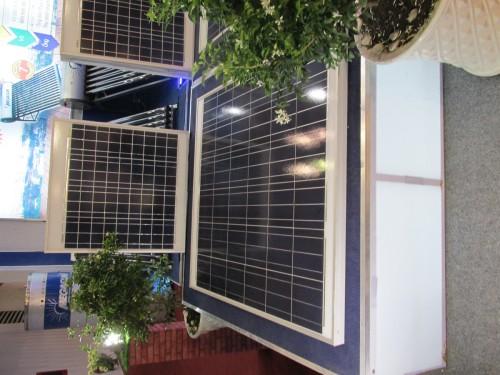 Máy năng lượng mặt trời, bình nước nóng lạnh, pin năng lượng mặt trời, bồn inox cao cấp, bình nước nóng năng lượng mặt trời
