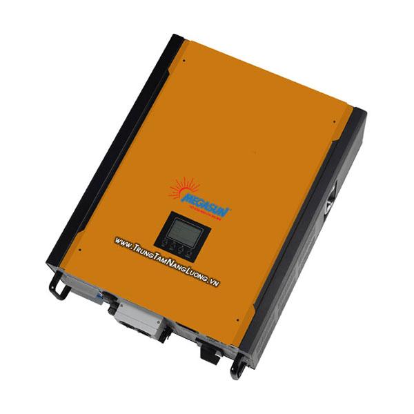 Bộ chuyển đổi điện (Inverter) đa dụng MEGASUN