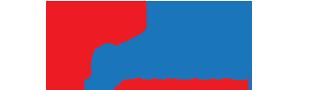 logo trung tâm máy nước nóng năng lượng mặt trời Megasun
