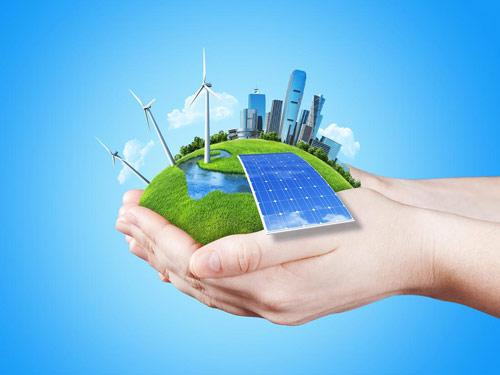 Năng lượng tái tạo đã đáp ứng được 1/4 nhu cầu toàn thế giới, đây chính là tương lai