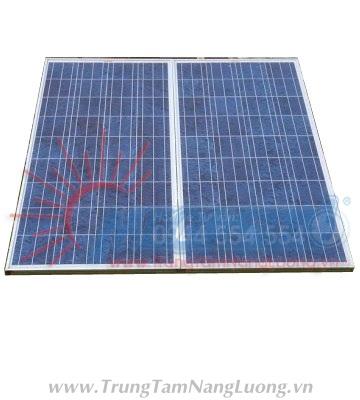 Tấm PIN năng lượng mặt trời YOCASOL