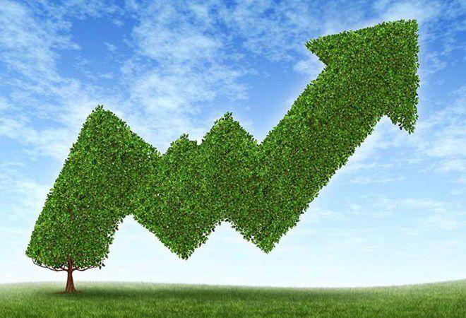 Thực tiễn áp dụng và giải pháp thúc đẩy tăng trưởng xanh