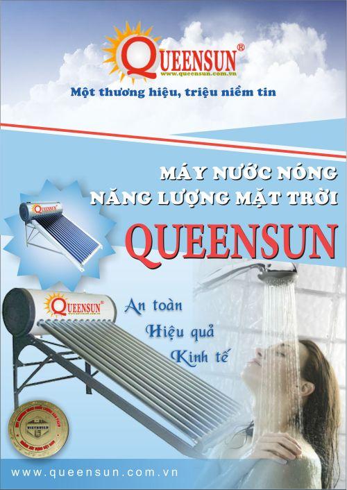 máy nước nóng năng lượng mặt trời, bồn inox cao cấp, máy tấm phẳng, bình nước nóng lạnh, pin năng lượng, máy nước nóng
